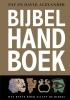 Pat en David  Alexander,Bijbel Handboek