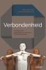 Vera Van Hove, Ronny  Dierendonck,Verbondenheid