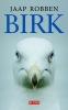 <b>Jaap  Robben</b>,Birk