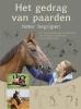<b>M, Gerry  Neugebauer, Karen, Julia  Neigebauer</b>,Het gedrag van paarden beter begrijpen
