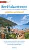 <b>Jenny  Schuckardt</b>,Merian live Noord-Italiaanse meren