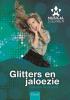 <b>Simone  Kortsmit</b>,Musicalsterren. Glitters en jaloezie