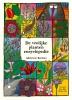 Adrienne  Barman,De vrolijke plantenencyclopedie