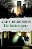 <b>Alex  Berenson</b>,De bedriegers