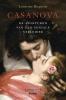 <b>Laurence  Bergreen</b>,Casanova