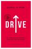 <b>Daniel  Pink</b>,Drive