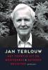 <b>Jan  Terlouw</b>,Het touwtje uit de brievenbus &amp; Katoren revisited