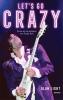 Alan  Light,Prince - Let`s Go Crazy