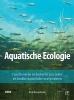 <b>Henk  Hoogenboom</b>,Aquatische ecologie van Nederland