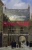 <b>Edith  Schouten</b>,Zoveel liefde