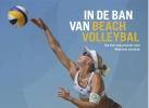 Jan-Cees  Butter,In de ban van beachvolleybal