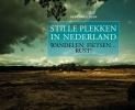 <b>Henk  Ganzeboom</b>,Stille plekken in Nederland