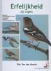 Dirk Van den Abeele,Erfelijkheid bij vogels