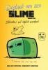 Books Kid,Dagboek van een Slime