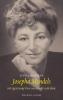 <b>Sylvia  Heimans</b>,Josepha Mendels