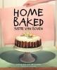 Yvette van Boven,Home baked