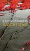 Jiddu  Krishanamurti,Inzicht is nu