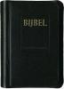 ,Bijbel Statenvertaling met Psamen berijming 1773 en 12 Gezangen