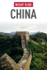 ,Insight Guide China Ned.ed.