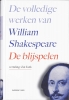William Shakespeare,De Volledige werken van William Shakespeare