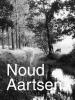 <b>Ton  Lemaire</b>,Noud Aartsen