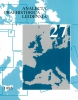,The earliest occupation of Europe