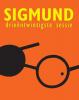 <b>Peter de Wit</b>,Sigmund drieentwintigste sessie