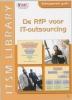 <b>G.M. Wijers</b>,De RfP voor IT-outsourcing