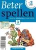 <b>Martin van Toll</b>,Beter spellen 2