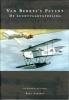 Kees  Aarssen,Van Berkel`s patent de luchtvaartafdeling