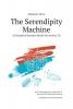 Sebastian  Olma,The serendipity machine