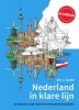 ,Nederland in klare lijn