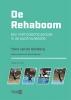 <b>Toine van de Goolberg</b>,De Rehaboom
