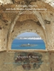 Athanasios K.  Vionis,A crusader, Ottoman, and early modern aegean archaeology