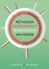 Sonja  Ehlers, Meta  Kuipers,Methodiek Oudergericht Pedagogisch Adviseren