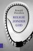 Ronald   Dworkin,Religie zonder God