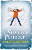 Suzanne  Vermeer ,Sneeuwengelen