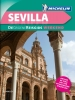 <b>De Groene Reisgids Weekend - Sevilla</b>,
