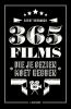 Geert  Verbanck ,365 films die je gezien moet hebben