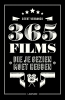 <b>Geert  Verbanck</b>,365 films die je gezien moet hebben