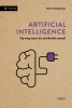 Tony  Belpaeme ,Artificial intelligence
