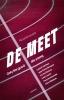 <b>Raoul  De Groote</b>,De meet