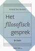 Kristof  Van Rossem ,Het filosofisch gesprek
