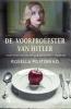 Rosella  Postorino ,De voorproefster van Hitler MP