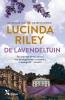 Lucinda  Riley ,De lavendeltuin
