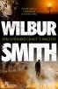 Wilbur  Smith ,Een luipaard jaagt `s nachts