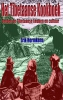 <b>Erik  Hermkens</b>,Het Tibetaanse kookboek