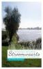 Bert en Jeroen  Dingemans,Stroomwaarts: Wandelen langs Rivieren