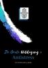 <b>Emmy  Sinclaire</b>,Kleurboek Voor Volwassenen De Grote Uitdaging : Antistress Voor Iedereen