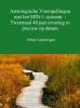 Johan  Ligteneigen ,Astrologische voorspellingen met het min-1 systeem - tweemaal 40 jaar ervaring in precisie op datum